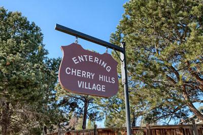 cherry-hills