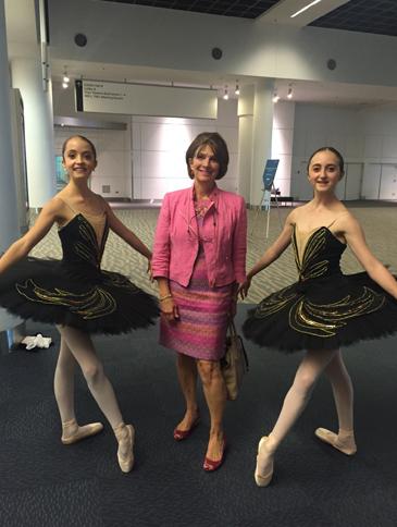janet-ballet