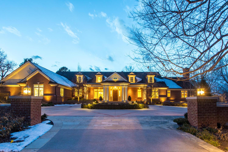 14 Cherry Hills Drive-large-001-52-Exterior-1499x1000-72dpi